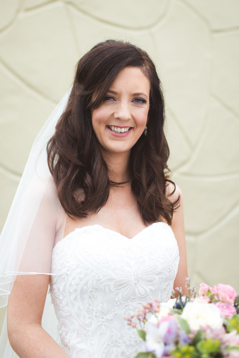Mairead_Jon_Wedding_142.jpg