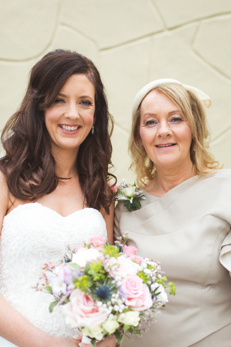 Mairead_Jon_Wedding_145.jpg