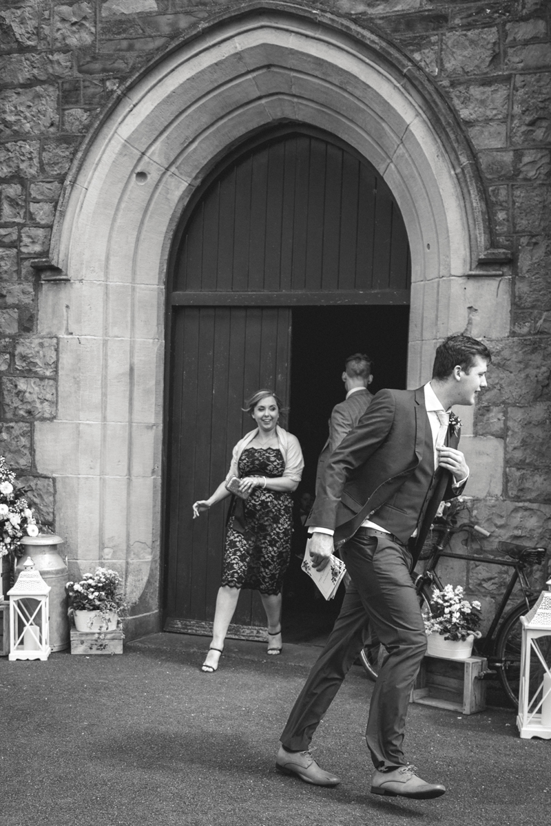 Mairead_Jon_Wedding_169.jpg