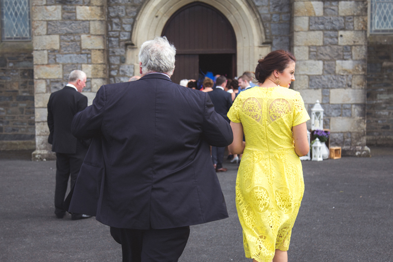 Mairead_Jon_Wedding_172.jpg