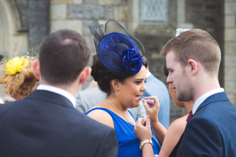 Mairead_Jon_Wedding_170.jpg