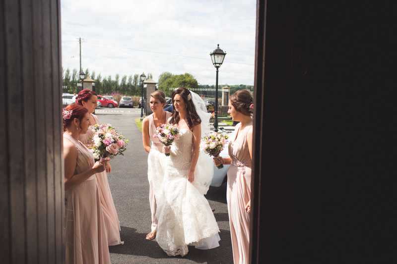 Mairead_Jon_Wedding_186.jpg