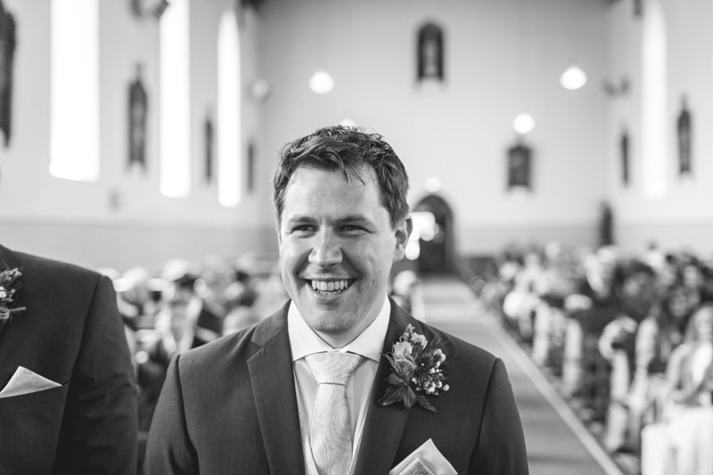 Mairead_Jon_Wedding_188.jpg