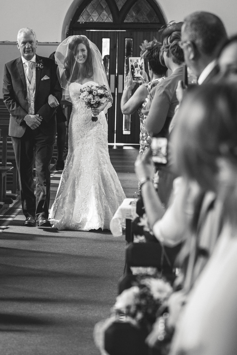 Mairead_Jon_Wedding_200.jpg