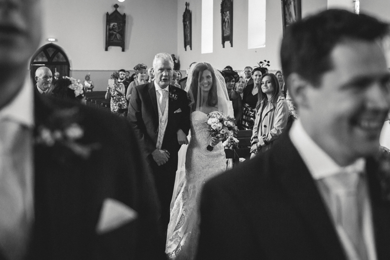 Mairead_Jon_Wedding_205.jpg