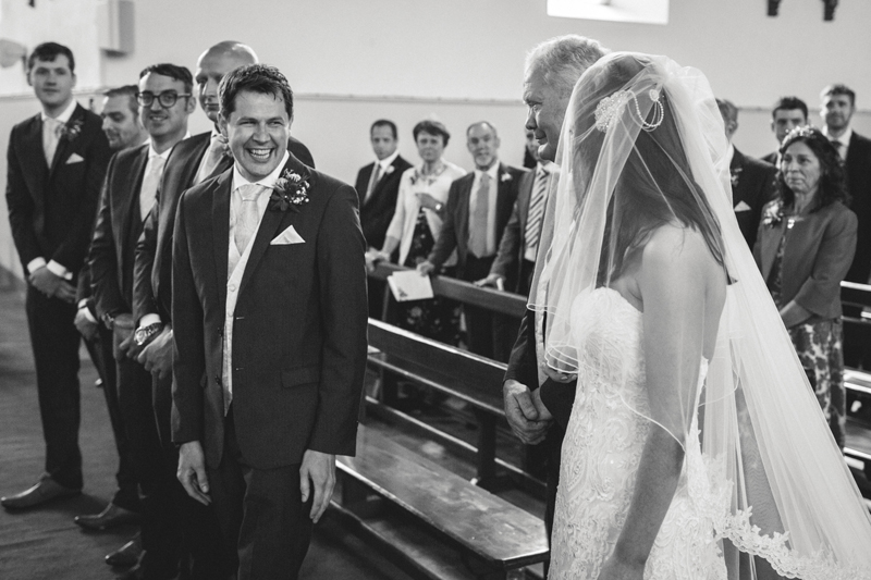 Mairead_Jon_Wedding_209.jpg