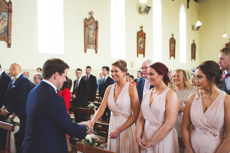 Mairead_Jon_Wedding_307.jpg