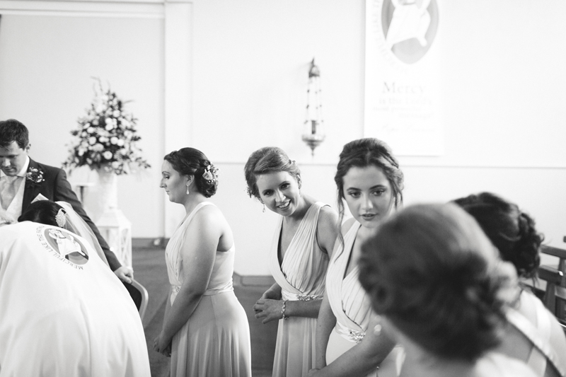 Mairead_Jon_Wedding_335.jpg