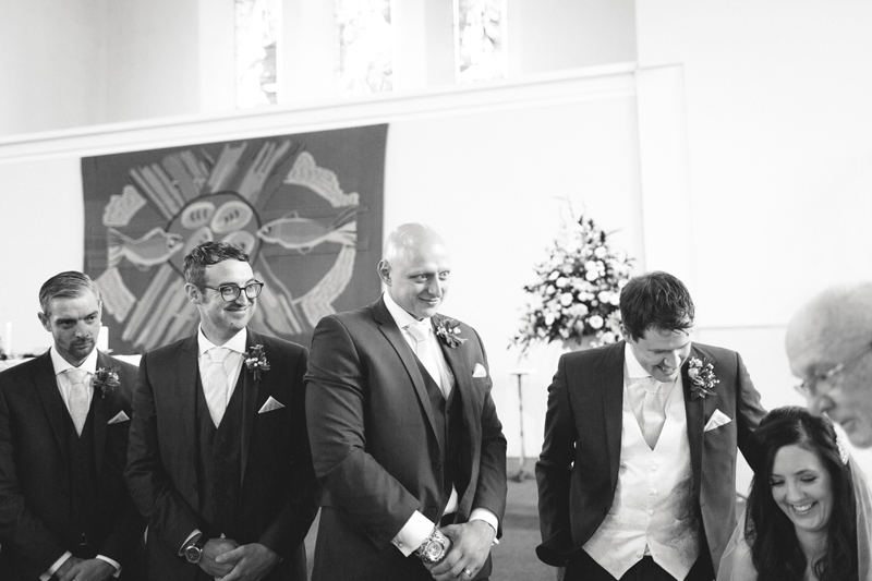 Mairead_Jon_Wedding_336.jpg