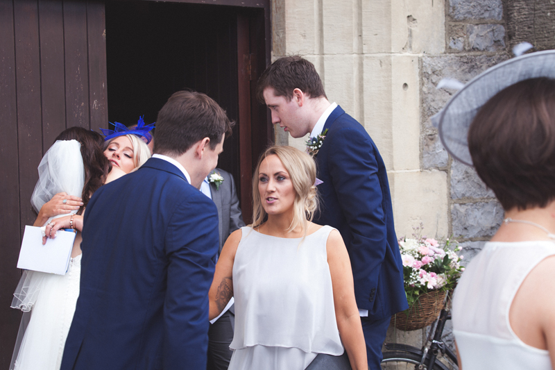 Mairead_Jon_Wedding_360.jpg