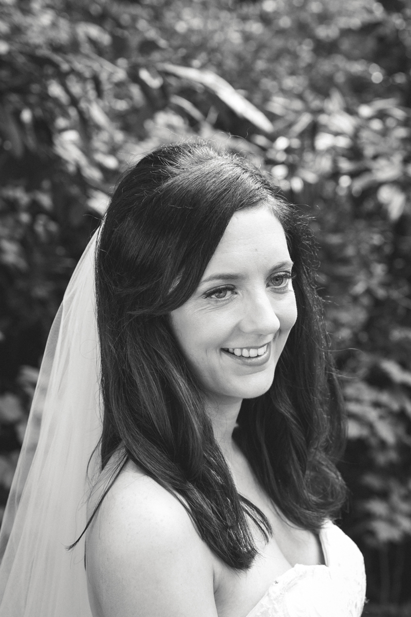 Mairead_Jon_Wedding_458.jpg