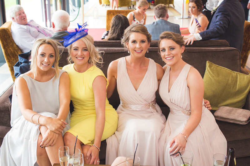 Mairead_Jon_Wedding_489.jpg