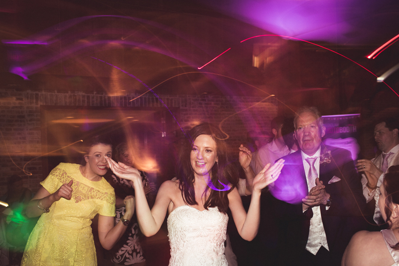 Mairead_Jon_Wedding_674.jpg