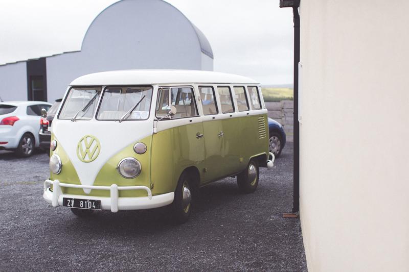 Gormans_Wedding_Doolin-8.jpg