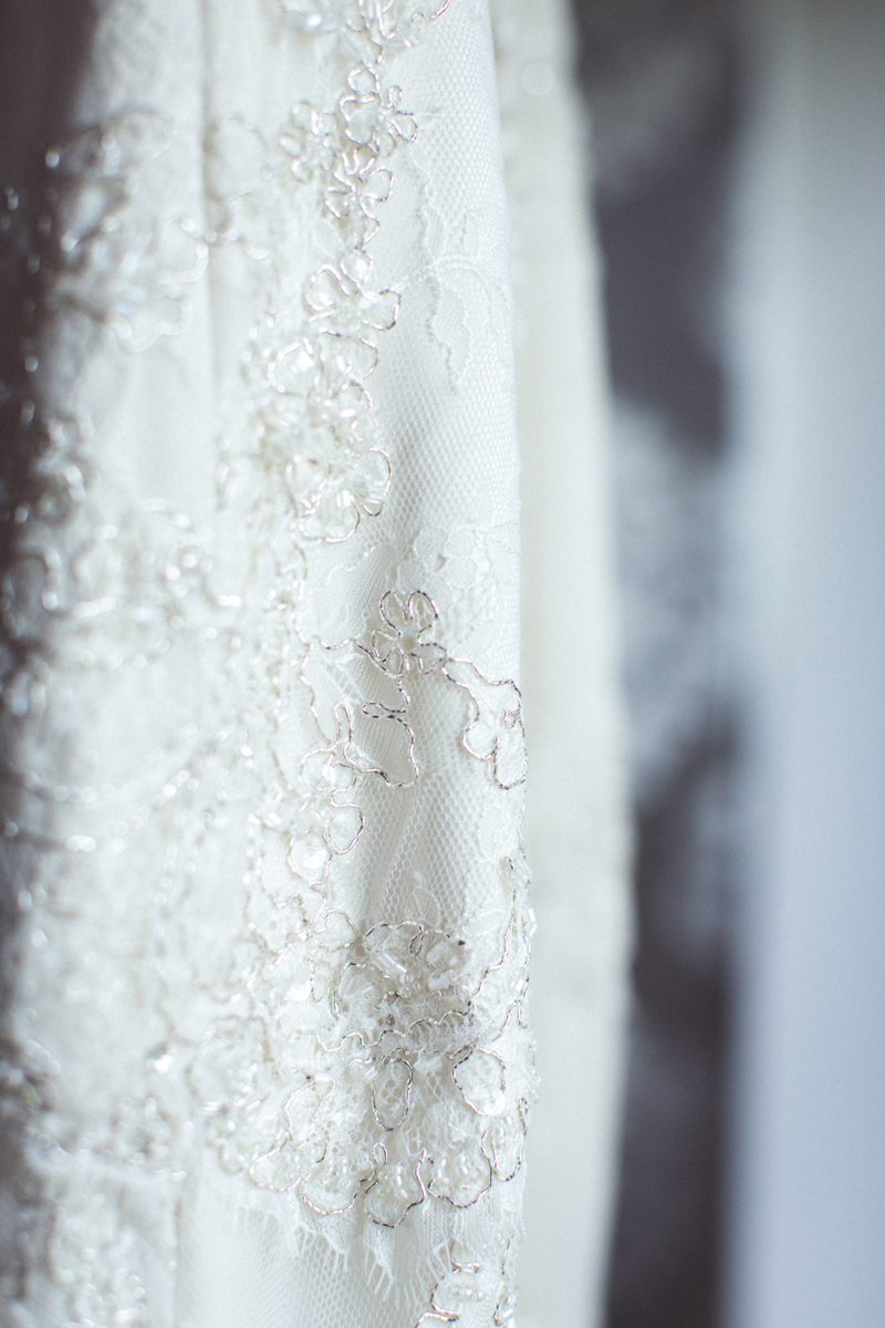 Gormans_Wedding_Doolin-26.jpg