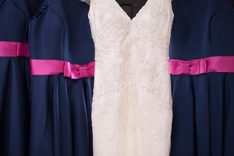 Gormans_Wedding_Doolin-37.jpg