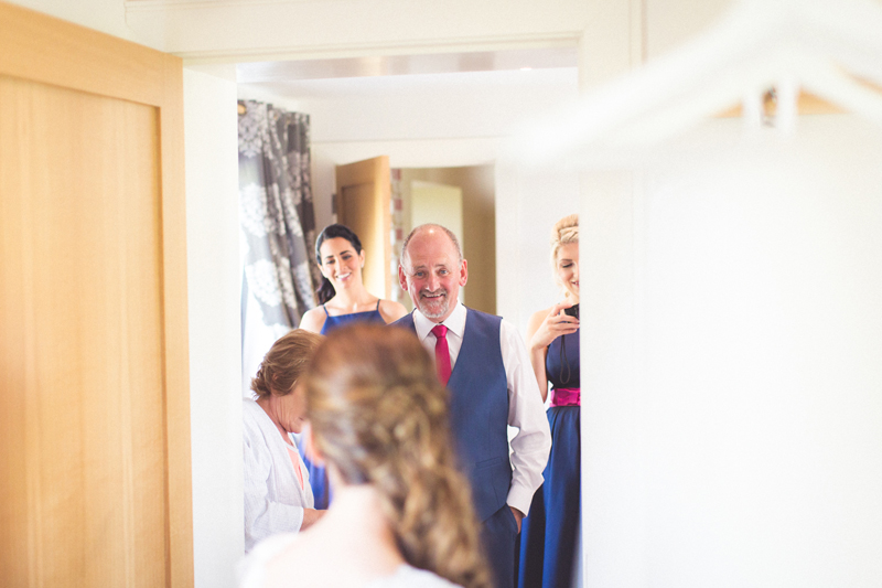 Gormans_Wedding_Doolin-126.jpg