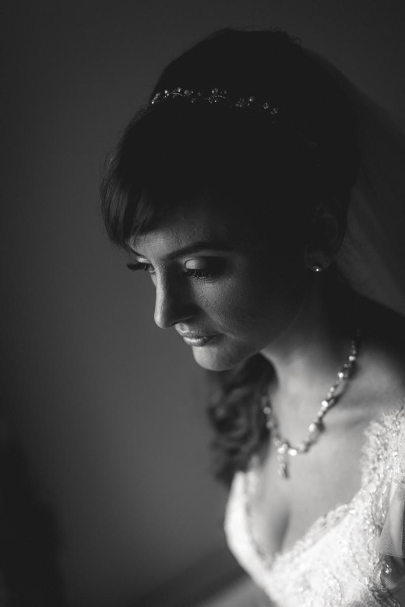 Gormans_Wedding_Doolin-146.jpg