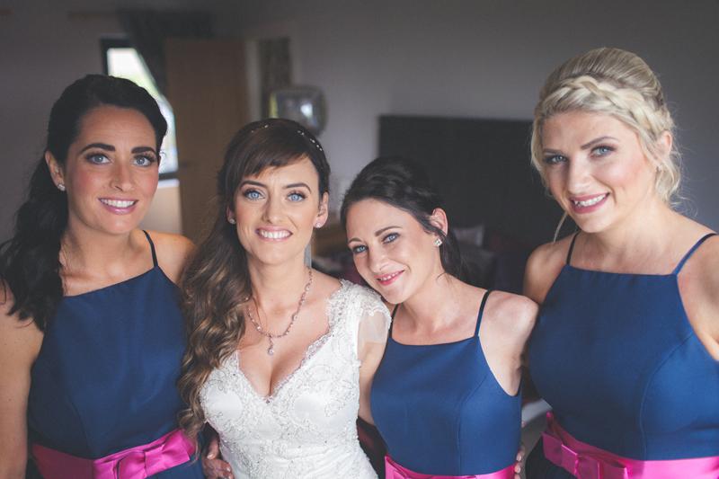 Gormans_Wedding_Doolin-153.jpg