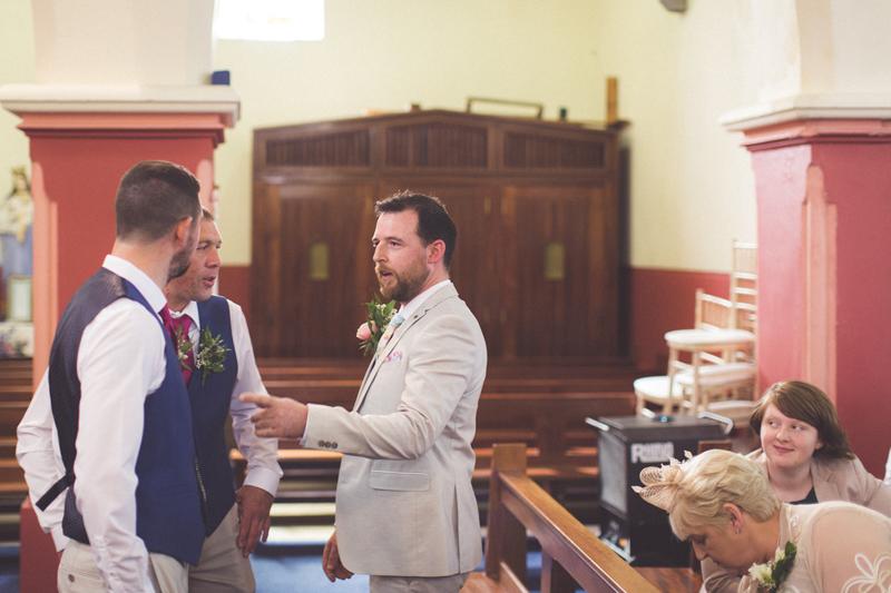 Gormans_Wedding_Doolin-162.jpg