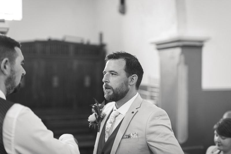 Gormans_Wedding_Doolin-164.jpg