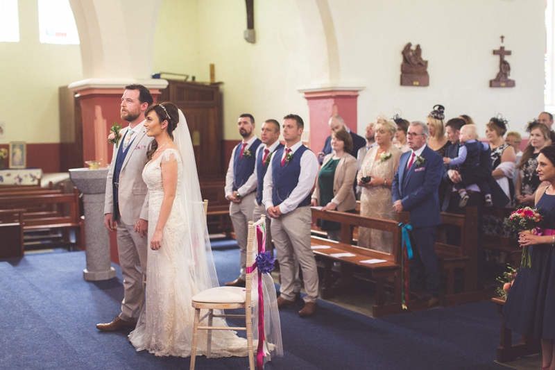 Gormans_Wedding_Doolin-174.jpg