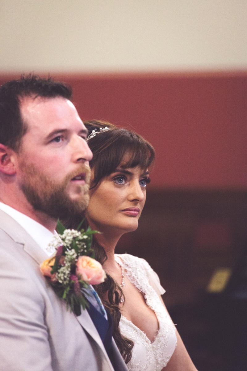 Gormans_Wedding_Doolin-186.jpg
