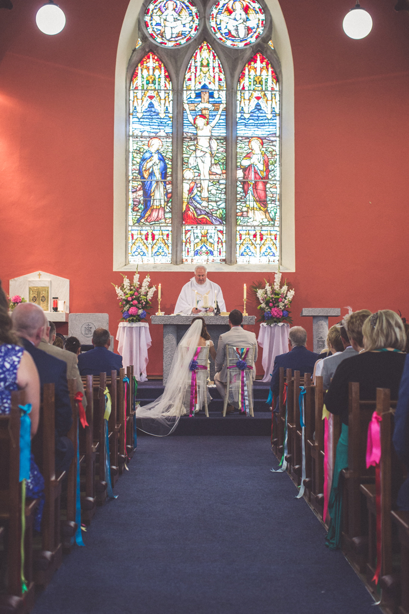 Gormans_Wedding_Doolin-181.jpg