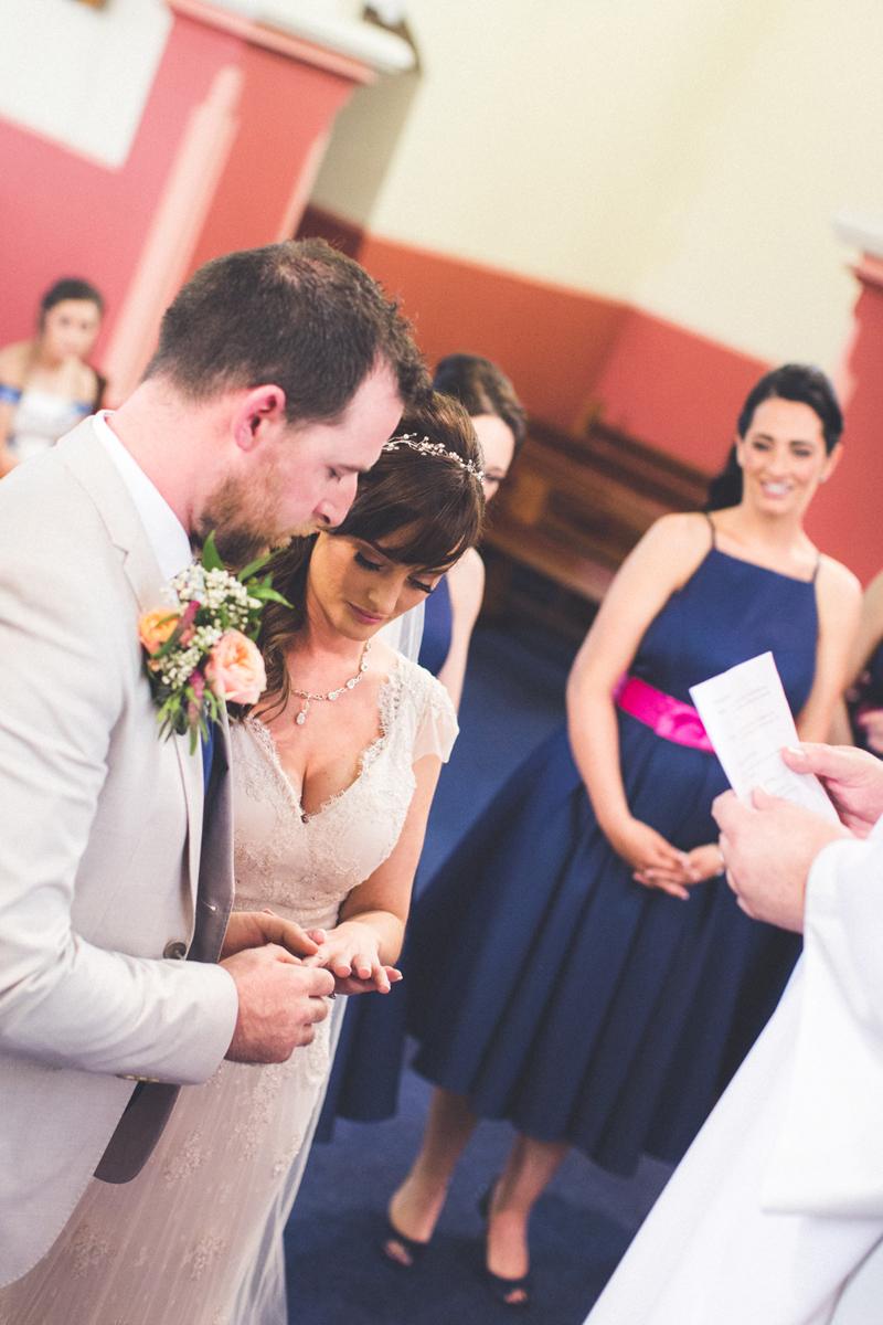 Gormans_Wedding_Doolin-211.jpg