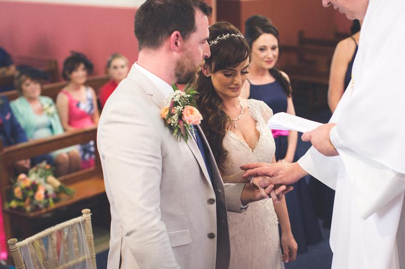 Gormans_Wedding_Doolin-208.jpg