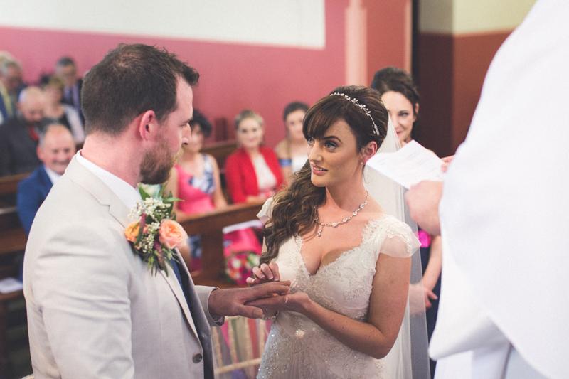 Gormans_Wedding_Doolin-215.jpg