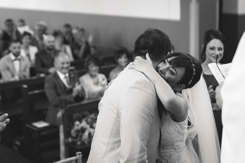 Gormans_Wedding_Doolin-218.jpg