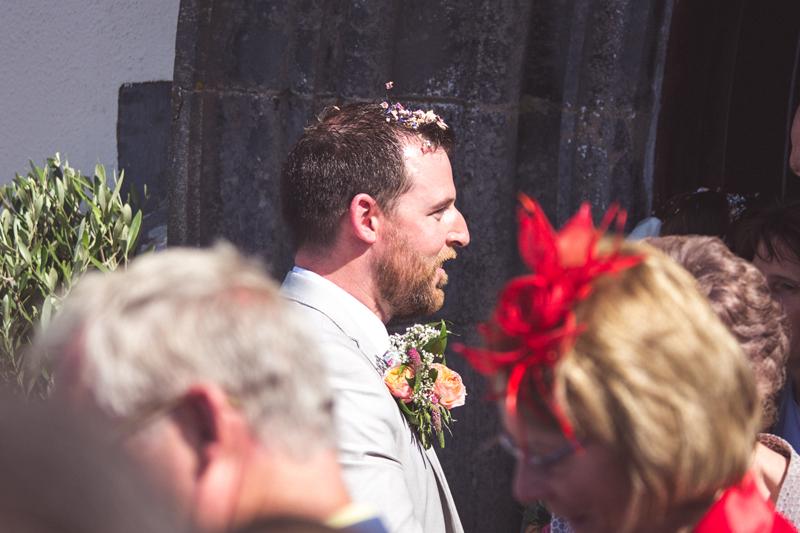Gormans_Wedding_Doolin-307.jpg