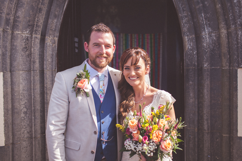 Gormans_Wedding_Doolin-316.jpg