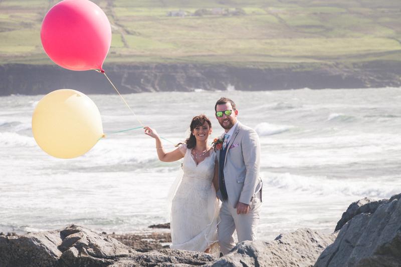 Gormans_Wedding_Doolin-369.jpg