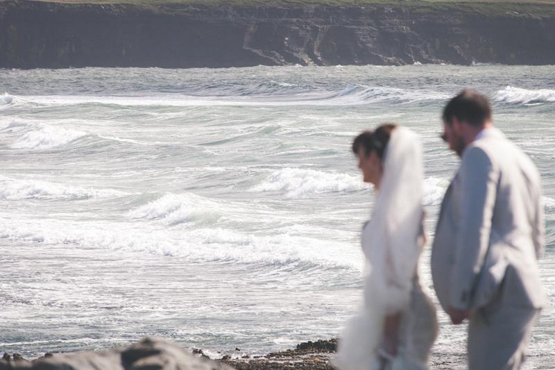 Gormans_Wedding_Doolin-368.jpg