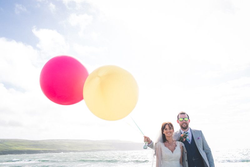 Gormans_Wedding_Doolin-373.jpg