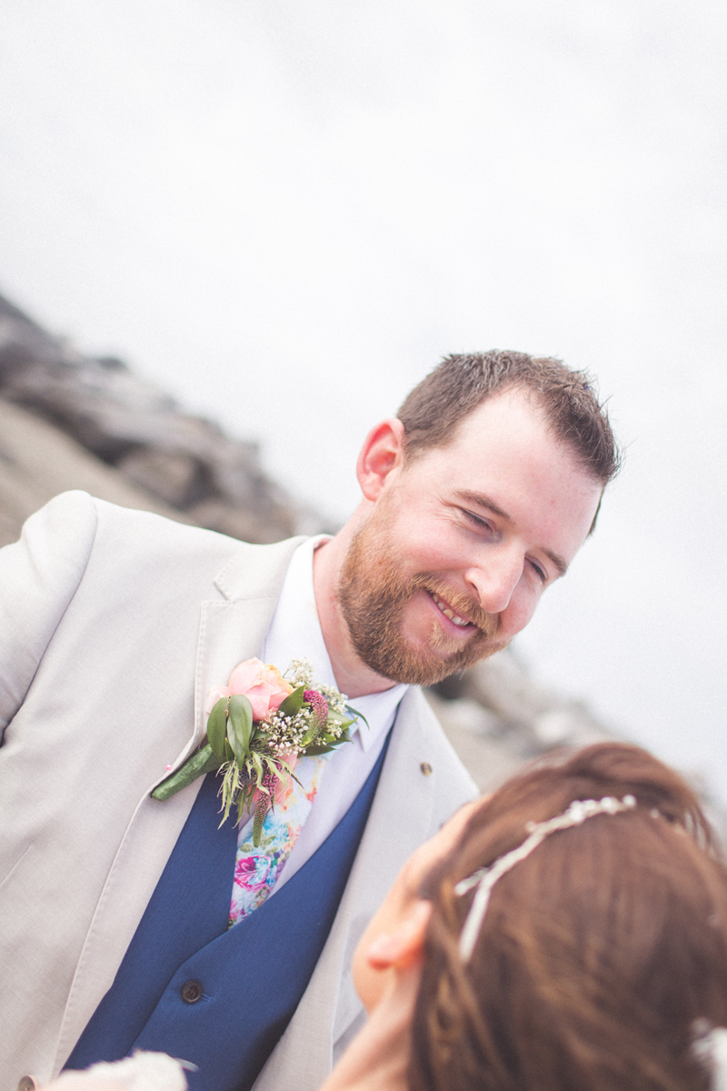 Gormans_Wedding_Doolin-393.jpg