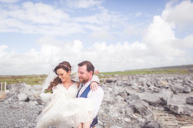 Gormans_Wedding_Doolin-400.jpg