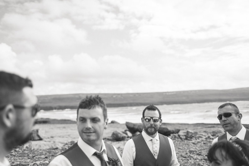 Gormans_Wedding_Doolin-404.jpg