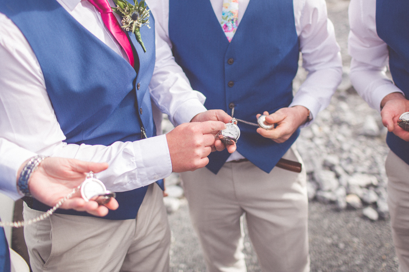 Gormans_Wedding_Doolin-406.jpg