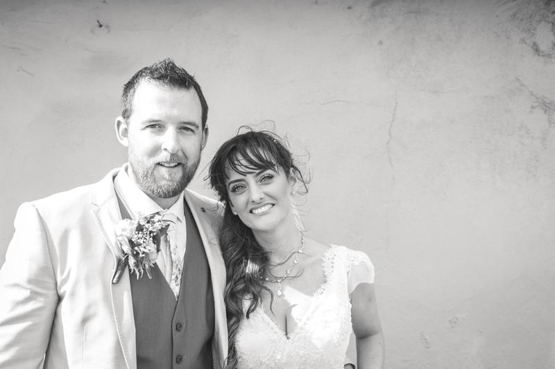 Gormans_Wedding_Doolin-416.jpg