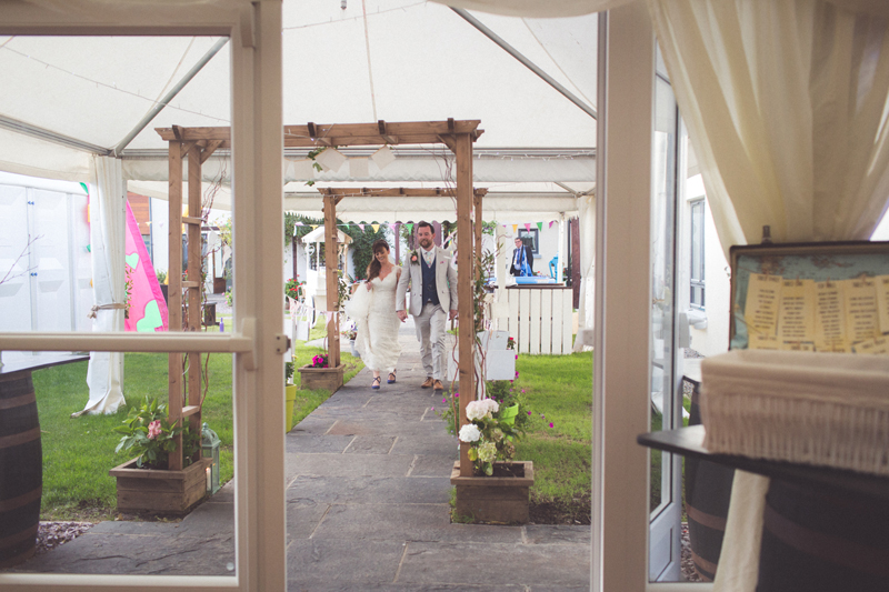 Gormans_Wedding_Doolin-501.jpg