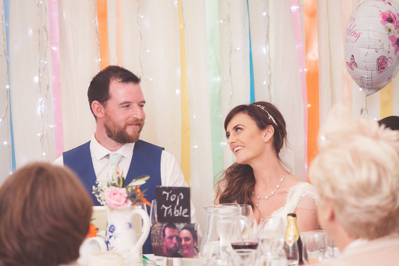 Gormans_Wedding_Doolin-542.jpg