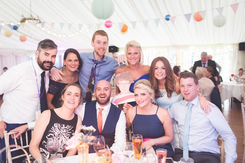 Gormans_Wedding_Doolin-606.jpg