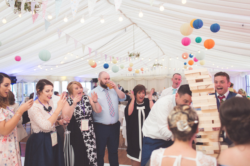 Gormans_Wedding_Doolin-602.jpg