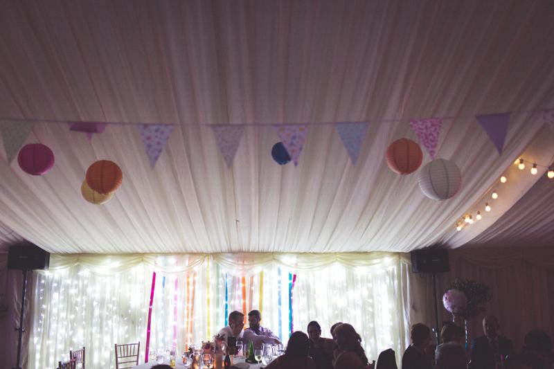Gormans_Wedding_Doolin-612.jpg