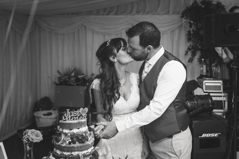 Gormans_Wedding_Doolin-626.jpg