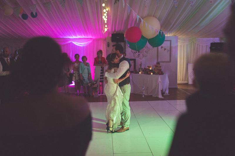 Gormans_Wedding_Doolin-643.jpg