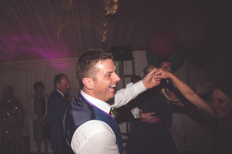 Gormans_Wedding_Doolin-646.jpg